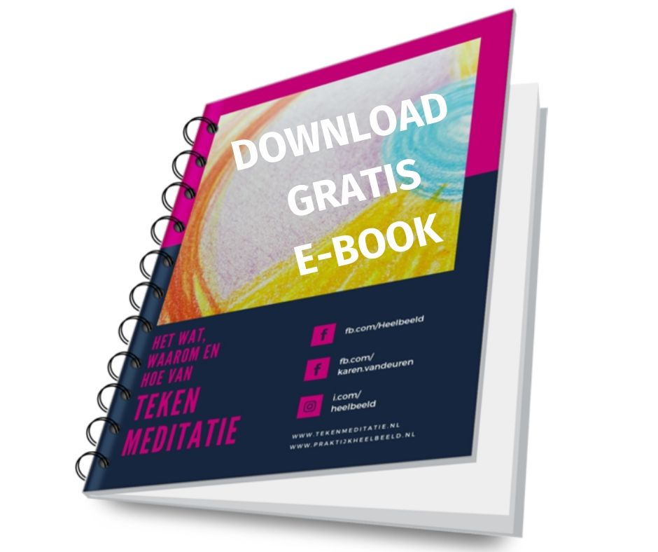 E-book Heelbeeld
